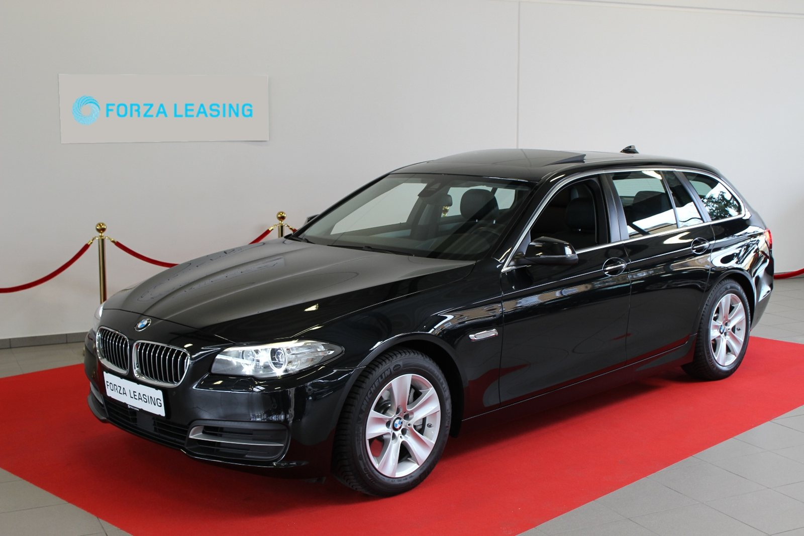 bmw 530d touring aut. Black Bedroom Furniture Sets. Home Design Ideas